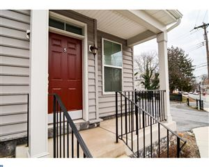 Featured picture for the property 7041139