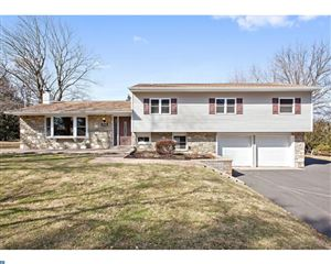 Featured picture for the property 7129139