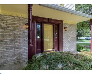 Featured picture for the property 7007140