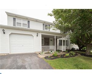 Featured picture for the property 7038140