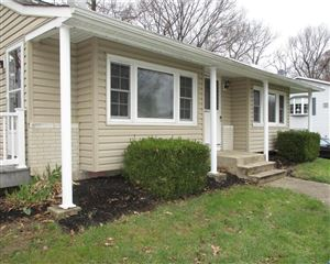 Featured picture for the property 7164140