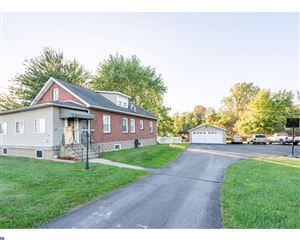 Featured picture for the property 7071142