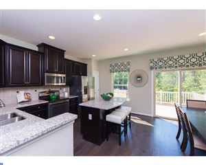 Featured picture for the property 7085143
