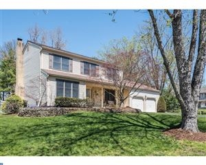 Featured picture for the property 7167143