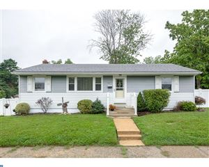 Featured picture for the property 7040145