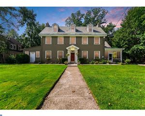 Featured picture for the property 7051145