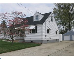 Featured picture for the property 7077145