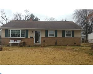 Featured picture for the property 7129145
