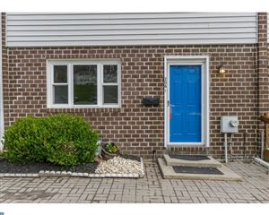 Featured picture for the property 7165145