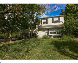 Featured picture for the property 7071146