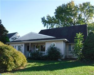 Featured picture for the property 7075147