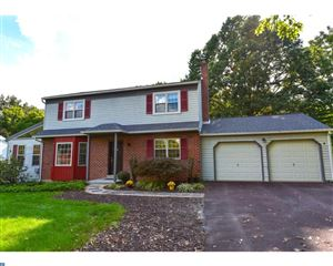 Featured picture for the property 7056148