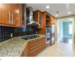 Featured picture for the property 7128148