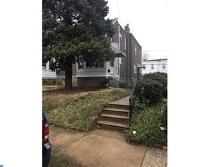 Featured picture for the property 7132150