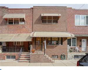 Featured picture for the property 7070151