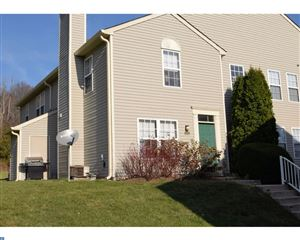 Featured picture for the property 7086151