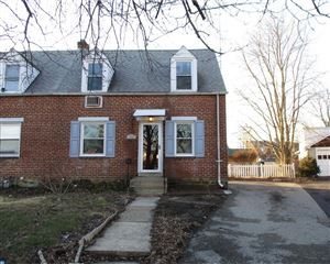 Featured picture for the property 7129151