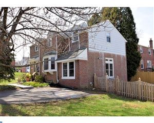 Featured picture for the property 7166151