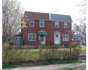 Featured picture for the property 7166152