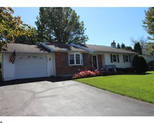 Featured picture for the property 7066153