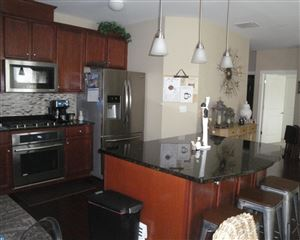 Featured picture for the property 7133153