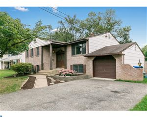 Featured picture for the property 7056154