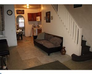 Featured picture for the property 7094154