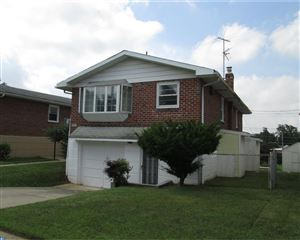 Featured picture for the property 7026155