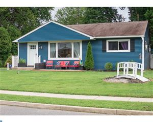 Featured picture for the property 7038155