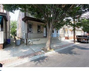 Featured picture for the property 7127155