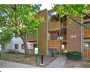 Featured picture for the property 7142155