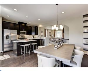 Featured picture for the property 7085156