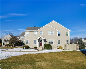 Featured picture for the property 7104156