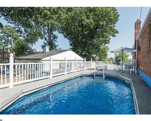 Featured picture for the property 7054157