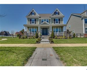 Featured picture for the property 7164157