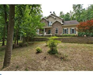 Featured picture for the property 7085158