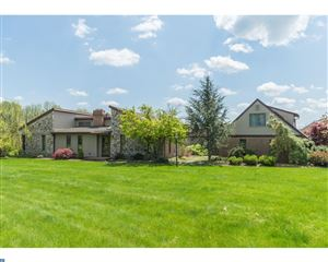 Featured picture for the property 7164158