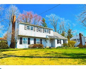 Featured picture for the property 7163159