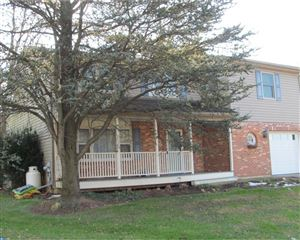 Featured picture for the property 7101160