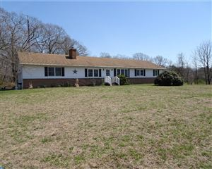 Featured picture for the property 7161160