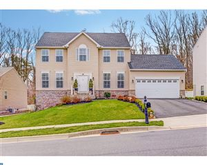 Featured picture for the property 7164160