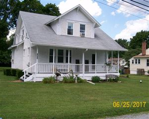 Featured picture for the property 7006163