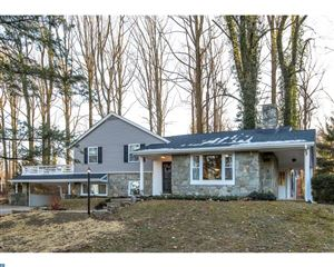Featured picture for the property 7095163