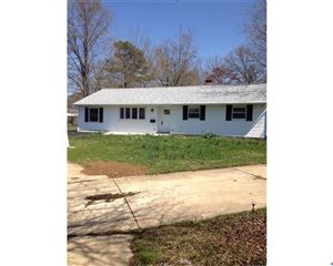 Featured picture for the property 7115163