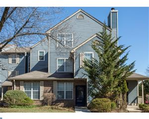 Featured picture for the property 7139164
