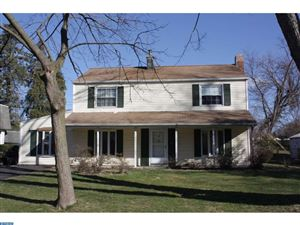 Featured picture for the property 6950165