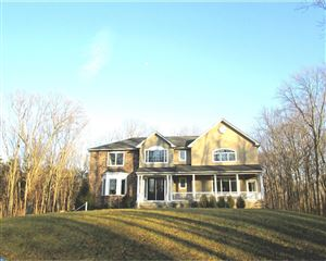 Featured picture for the property 7129165