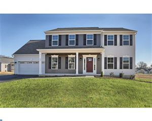 Featured picture for the property 7070166
