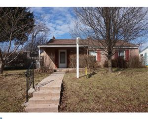 Featured picture for the property 7129166