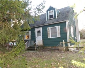 Featured picture for the property 7134167